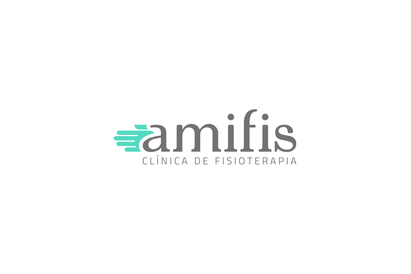 AMIFIS