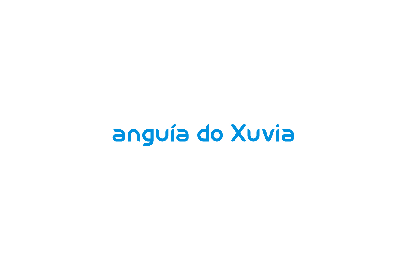 ANGUÍA DO XUVIA